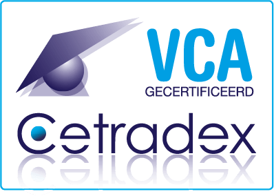 Cetradex-VCA72