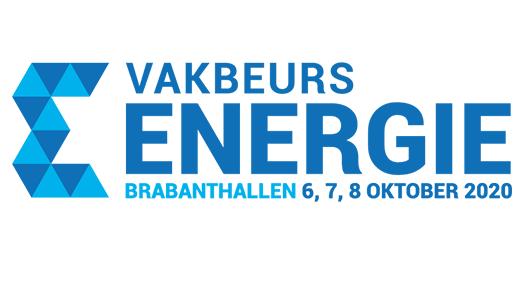 korex benelux vakbeurs energie 2019