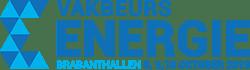 logo-vakbeurs-energie-datum-2019-250x70-new